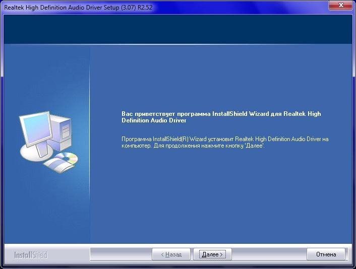 10/Mbps PCI Adapter - TRENDnet TEPCIWN